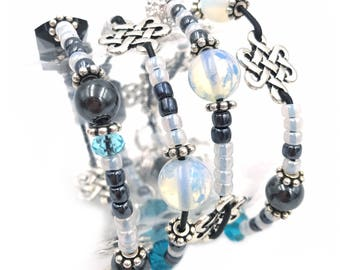 DHARMA bracelet