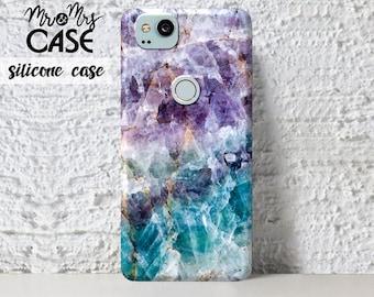 Google Pixel 2-Cuarzo Phone case-Pixel 2 Xl case-Google Pixel 2 case-case for Google Pixel Xl 2 case-google pixel case-pixel xl-pixel 2 case