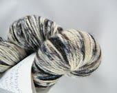 25% Silk - Sport Yarn - D...