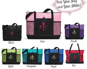 Pampered Chef tote bag, Pampered Chef bag, Pampered swag, pampered chef apparel