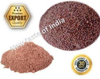 Organic Lajwanti Lajvanti Mimosa Pudica Chuimui Lajjalu Sensitive Seed Powder