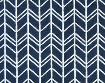 SALE! -  Bogatell Vintage Blue Table Runner - Table Runner - Blue Kitchen Table Runner - Kitchen Table Runner - Blue