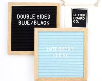 quote board etsy. Black Bedroom Furniture Sets. Home Design Ideas