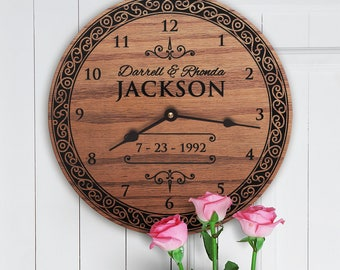 26 year anniversary gift, 26th anniversary gift, Twenty Six Anniversary Gift, Twenty Sixth Year Anniversary Gift, For Wife, For Husband