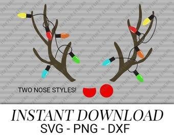httpsimg0etsystaticcom215014067001il_340x - Christmas Light String