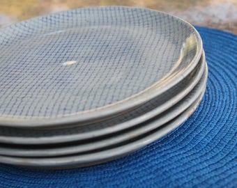 Dinner plate - Plates, Dinnerware, Dinner plates