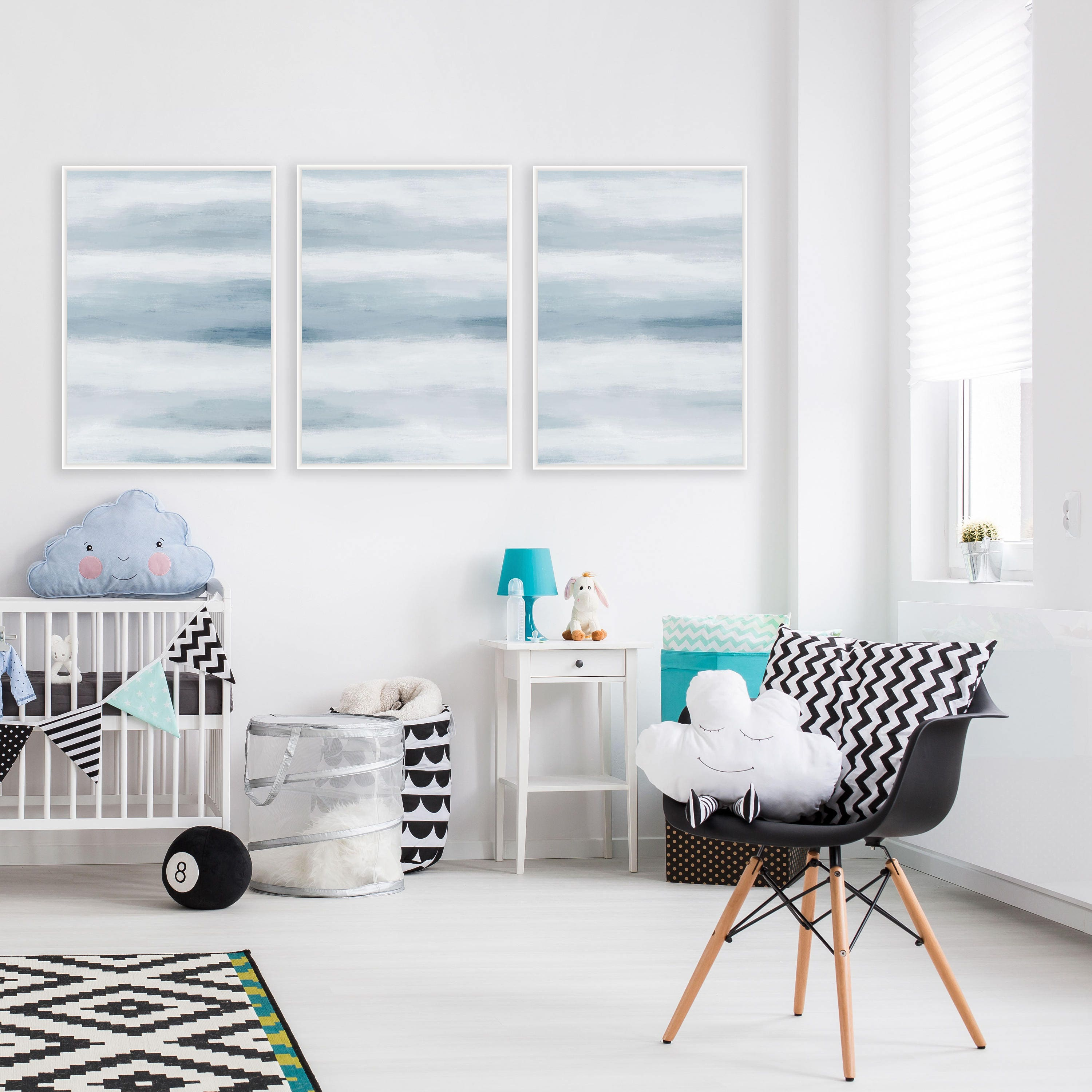 Wall decals choose an option 8x12 in 16x24 in 24x36 in - Gallery Photo Gallery Photo Gallery Photo