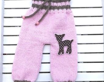 Baby pants, baby pants, baby pants