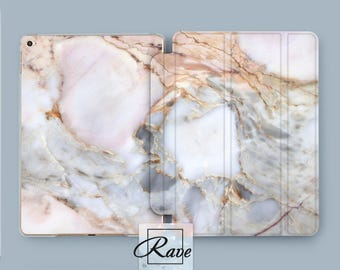 iPad 9.7 Case Marble Marble iPad Pro Case Marble iPad Mini Case Marble iPad Air 2 Tablet Сase iPad Pro 12.9 folio Tablet cover ipad air 2