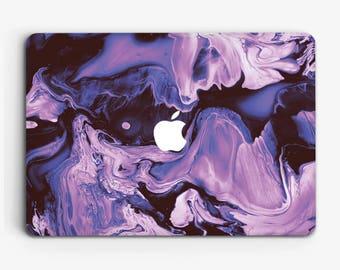Marble Macbook Air 13 Case Hard Stone Macbook Pro 13 Case Marble Macbook Air 11 Case Stone Macbook Pro 15 Case Hard Pro Retina 13 15 AC2049