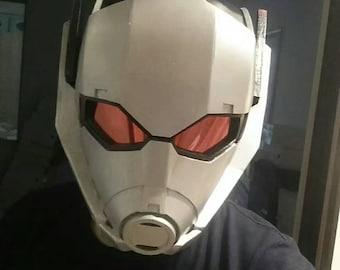 Ant Man Helmet Cosplay Mask EVA Mask