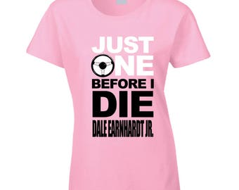 Just One More B T Shirt