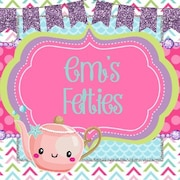 EmsFelties