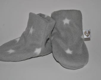 Toes-T-Toes Slippers (Sweet Dreams)