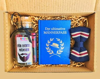Creative gift idea. For real men. Gift for men. Sweet gift. Candy