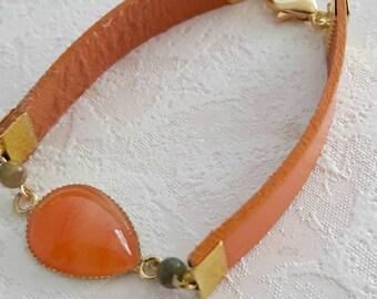 Bracelet 226B