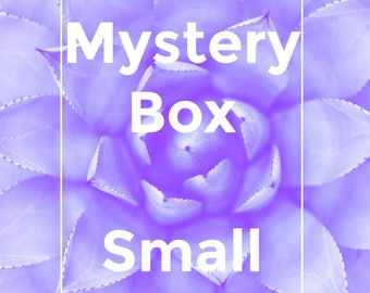 Mystery box, stationery addict, kawaii washi tape, bookmark, planner stickers, bullet journal accessories, gift box, lucky dip, sticky notes