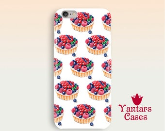 Sweets iPhone 6 Case Cool phone case SE Protective iPhone 5 case Cake iphone 6 Plus case Iphone 5s phone cases Iphone cases 6 pretty for her
