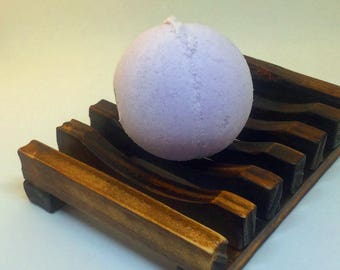 Assorted scents Bath Fizz bomb