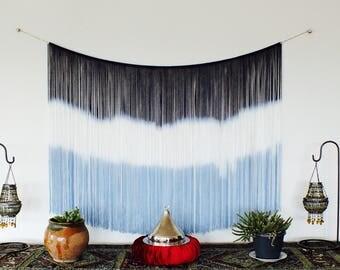 Living room decor, boho room decor, boho bedroom decor, boho garden decor, wedding decor, home decor, wall hanging tapestry, ethnic decor