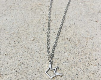 Jughead Riverdale Necklace