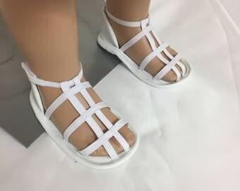 Baby moccs sandals +sandals +baby sandals +sandals