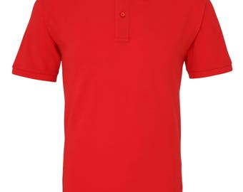 Mens Polos special offer Buy 4 get 1 FREE