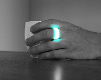Super Lume Ring