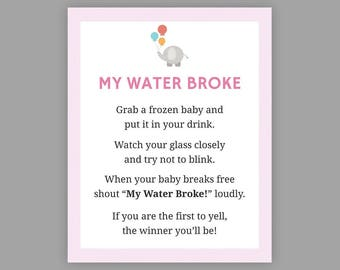 girl baby shower themes not pink baby shower girl themes not pink