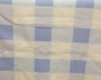 Fleece Twin Blankets