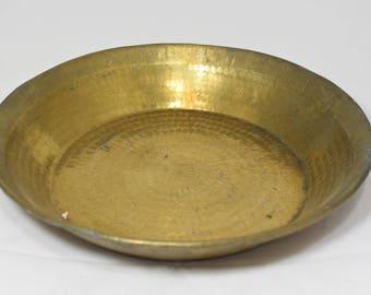Large Tray/Dish