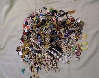 Jewelry Lot #2