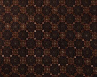 Batik Fabric #06 Indonesian Batik Javanese Batik Batik Wall Hanging Cotton Prints Fabric Crafting Fabric Cotton Fabric Cotton Prints Fabric