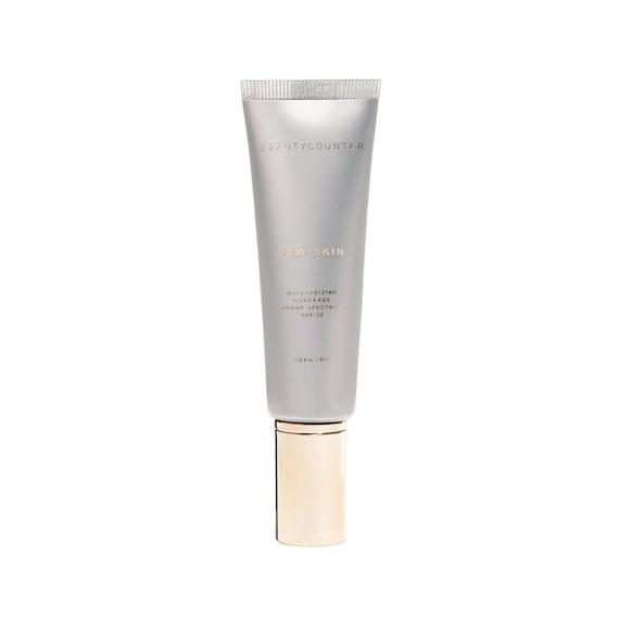 Dew Skin Tinted Moisturizer SPF 20