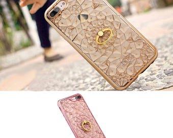 iphone 7, Iphone 7 plus, phone case, phone cover, popsocket, pop socket phone case, cell phone cover