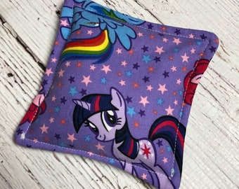 My Little Pony Boo Boo Bag