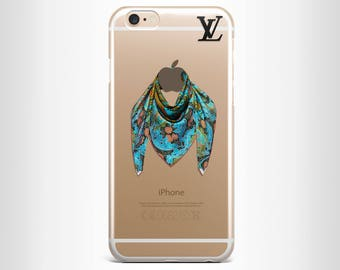 louis vuitton iphone 7 case iphone 7 plus case iphone 6 case iphone 6s case iphone 6 plus case iphone 6s plus case iphone 5/5s clear case