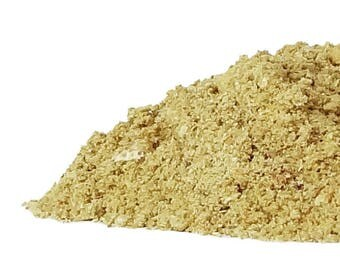 Tribulus Powder | CERTIFIED ORGANIC | Non-Gmo