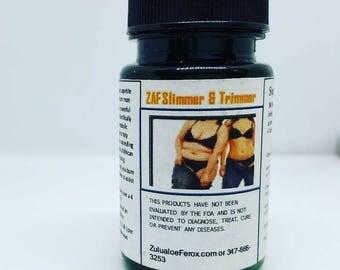 ZAF SLIMMER & TRIMMER