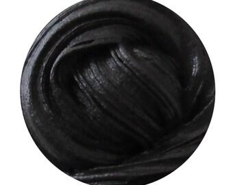Black Butter Slime (Scented)