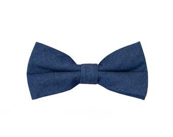 de MORÉ - blue jeans fly