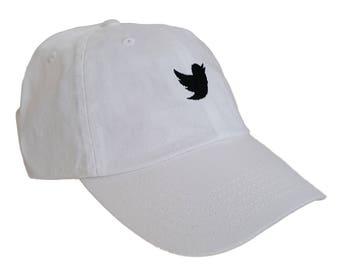 Twitter Bird hat