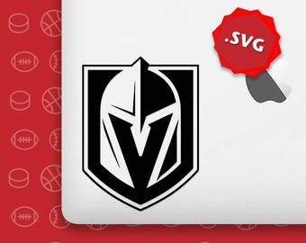 vegas knights svg, vegas golden svg, vegas dxf, golden knights svg, golden knights dxf, vegas svg, vegas logo vector, knights vector