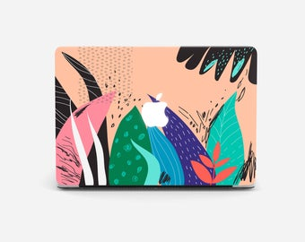 PINK ART Macbook Pro 13 case, Macbook Pro 13 Retina case, Macbook Pro Retina 13, Macbook Pro Retina 15, Macbook 13 inch, Macbook Pro 13 inch