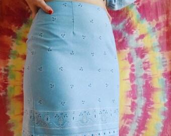 THE BANDANA Skirt