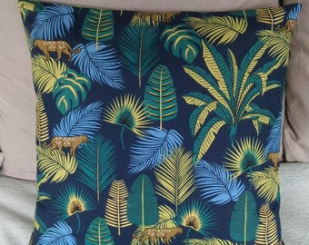 Foliage 40x40cm Cushion cover