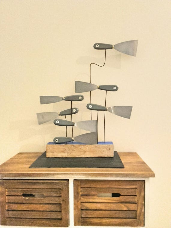 art d co r cup d tournement d 39 objets. Black Bedroom Furniture Sets. Home Design Ideas