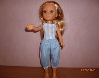 Doll's Nancy's Famosa ref: 10077873