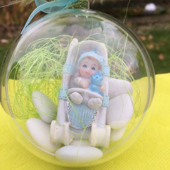 Godparent gift ball dragees present for godparents godparent gift ball dragees present for godparents negle Gallery