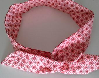 Headband * Astrid *, headband, headband